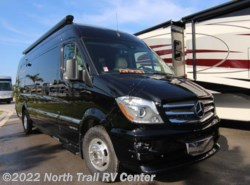 New 2016  Airstream Interstate  by Airstream from North Trail RV Center in Fort Myers, FL