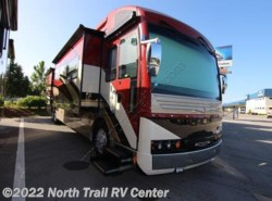 Used 2005  Cobra American Heritage by Cobra from North Trail RV Center in Fort Myers, FL