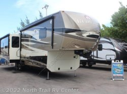 Used 2013  Thor  Redwood by Thor from North Trail RV Center in Fort Myers, FL
