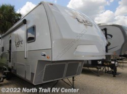 Used 2012  Open Range Light  by Open Range from North Trail RV Center in Fort Myers, FL
