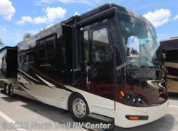 Used 2014  Newmar Ventana  by Newmar from North Trail RV Center in Fort Myers, FL