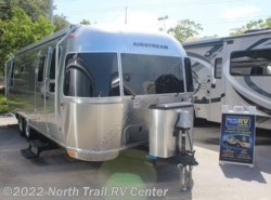 Used 2016  Airstream Flying Cloud Tv by Airstream from North Trail RV Center in Fort Myers, FL