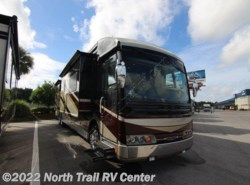 Used 2007  Cobra American Heritage by Cobra from North Trail RV Center in Fort Myers, FL