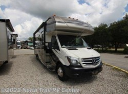 Used 2016 Forest River Forester  available in Fort Myers, Florida