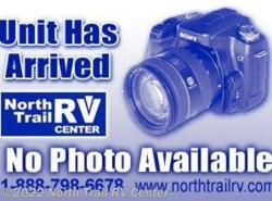 Used 2008  R-Vision  Trail Lite by R-Vision from North Trail RV Center in Fort Myers, FL