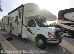 Used 2016  Jayco Redhawk Mhc by Jayco from North Trail RV Center in Fort Myers, FL