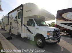 Used 2016 Jayco Redhawk Mhc available in Fort Myers, Florida