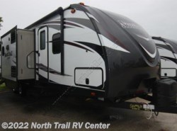 New 2017  Heartland RV North Trail   by Heartland RV from North Trail RV Center in Fort Myers, FL