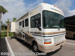 Used 2002  Fleetwood Bounder  by Fleetwood from North Trail RV Center in Fort Myers, FL