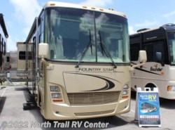 Used 2006  Newmar Kountry Star  by Newmar from North Trail RV Center in Fort Myers, FL