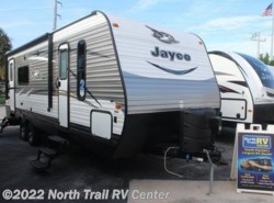 New 2016  Jayco Jay Flight  by Jayco from North Trail RV Center in Fort Myers, FL