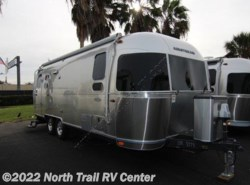 New 2016  Airstream Flying Cloud Tv by Airstream from North Trail RV Center in Fort Myers, FL