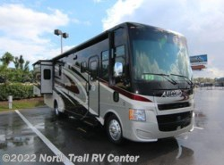 New 2016  Tiffin Allegro  by Tiffin from North Trail RV Center in Fort Myers, FL