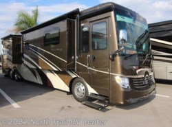 New 2016  Newmar Ventana  by Newmar from North Trail RV Center in Fort Myers, FL