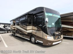 New 2016  Newmar Dutch Star  by Newmar from North Trail RV Center in Fort Myers, FL