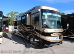 New 2016  Newmar London Aire  by Newmar from North Trail RV Center in Fort Myers, FL