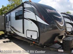 New 2017 Heartland RV North Trail   available in Fort Myers, Florida