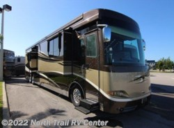 Used 2008 Newmar King Aire  available in Fort Myers, Florida