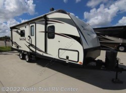 Used 2015 Heartland RV North Trail  By Heartland available in Fort Myers, Florida