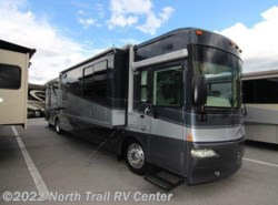Used 2004  Itasca Meridian  by Itasca from North Trail RV Center in Fort Myers, FL