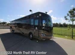 Used 2014  Tiffin Phaeton  by Tiffin from North Trail RV Center in Fort Myers, FL