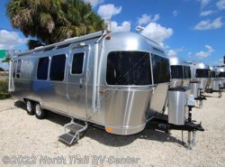 New 2017  Airstream  Int&aposl Serenity Tv by Airstream from North Trail RV Center in Fort Myers, FL