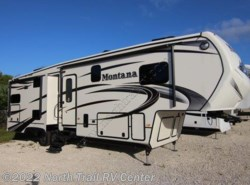 Used 2014 Keystone Montana  available in Fort Myers, Florida