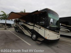 Used 2008  Newmar Dutch Star  by Newmar from North Trail RV Center in Fort Myers, FL