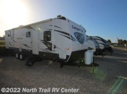 Used 2014 Palomino Canyon Cat  available in Fort Myers, Florida