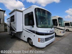 New 2017  Jayco Alante  by Jayco from North Trail RV Center in Fort Myers, FL