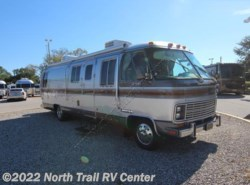 Used 1987  Airstream Classic  by Airstream from North Trail RV Center in Fort Myers, FL