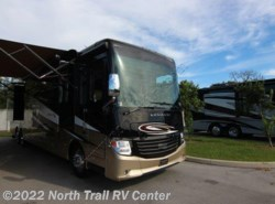 New 2017  Newmar Ventana  by Newmar from North Trail RV Center in Fort Myers, FL