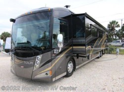 Used 2012 Winnebago Tour  available in Fort Myers, Florida