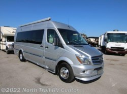 Used 2015 Airstream Interstate  available in Fort Myers, Florida