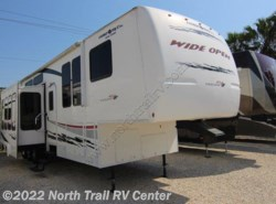 Used 2008  EnduraMax  Endura Max Rv by EnduraMax from North Trail RV Center in Fort Myers, FL