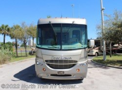 Used 2004 Coachmen Santara  available in Fort Myers, Florida