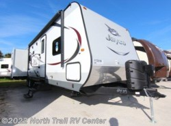 New 2015  Jayco Jay Flight  by Jayco from North Trail RV Center in Fort Myers, FL