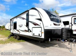 New 2016  Jayco White Hawk  by Jayco from North Trail RV Center in Fort Myers, FL
