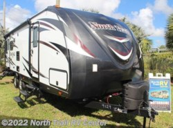 New 2016  Heartland RV North Trail