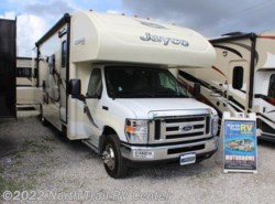 New 2016  Jayco Redhawk Mhc by Jayco from North Trail RV Center in Fort Myers, FL