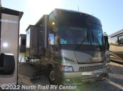 Used 2006  Winnebago Adventurer  by Winnebago from North Trail RV Center in Fort Myers, FL