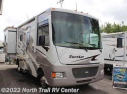 Used 2012  Itasca Sunstar  by Itasca from North Trail RV Center in Fort Myers, FL