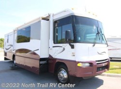 Used 2006  Itasca Sunrise  by Itasca from North Trail RV Center in Fort Myers, FL
