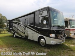 Used 2016  Newmar Canyon Star  by Newmar from North Trail RV Center in Fort Myers, FL