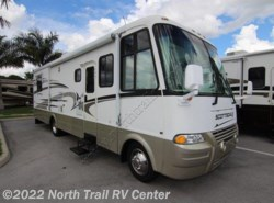 Used 2003  Newmar Scottsdale  by Newmar from North Trail RV Center in Fort Myers, FL