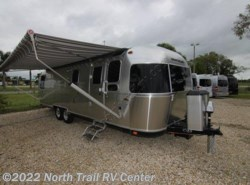 New 2017  Airstream Classic  by Airstream from North Trail RV Center in Fort Myers, FL