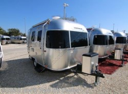 New 2017  Airstream Sport Tv by Airstream from North Trail RV Center in Fort Myers, FL