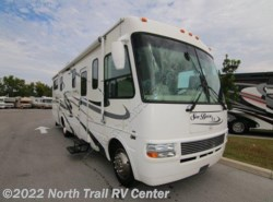 Used 2005  National RV Sea Breeze  by National RV from North Trail RV Center in Fort Myers, FL