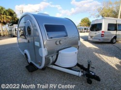 Used 2016  Pleasant Valley  Tab by Pleasant Valley from North Trail RV Center in Fort Myers, FL