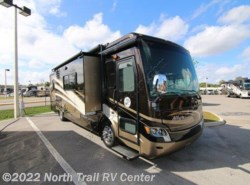 Used 2014  Tiffin  Breeze by Tiffin from North Trail RV Center in Fort Myers, FL